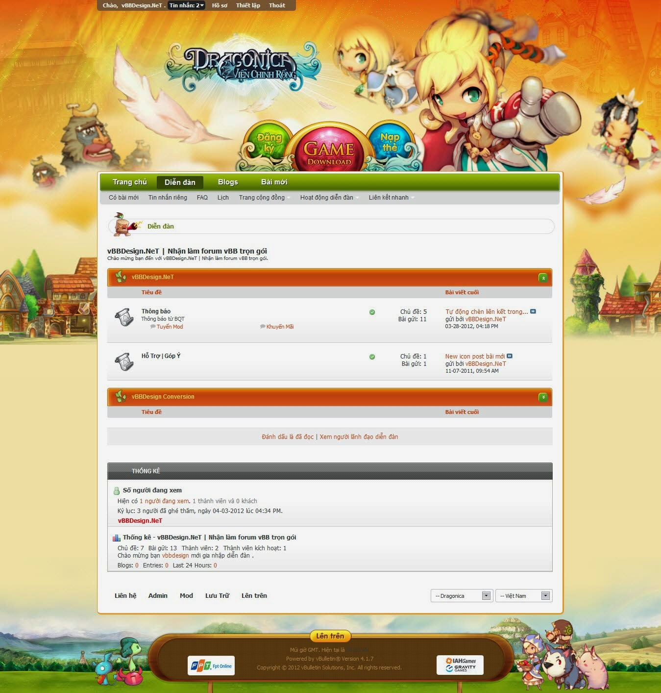 Skin forum game online - Skin Games Dragonica